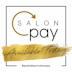 Salon_pay_available_today-72.jpg