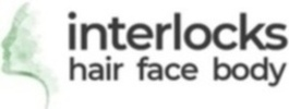 interlocks hair face body Largs Bay